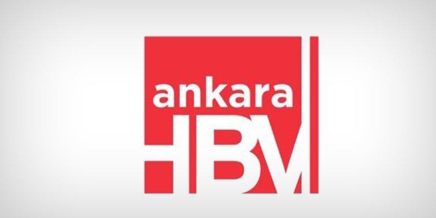 Ankara Hacı Bayram Veli Üniversitesi Öğretim Üyesi Alım İlanı