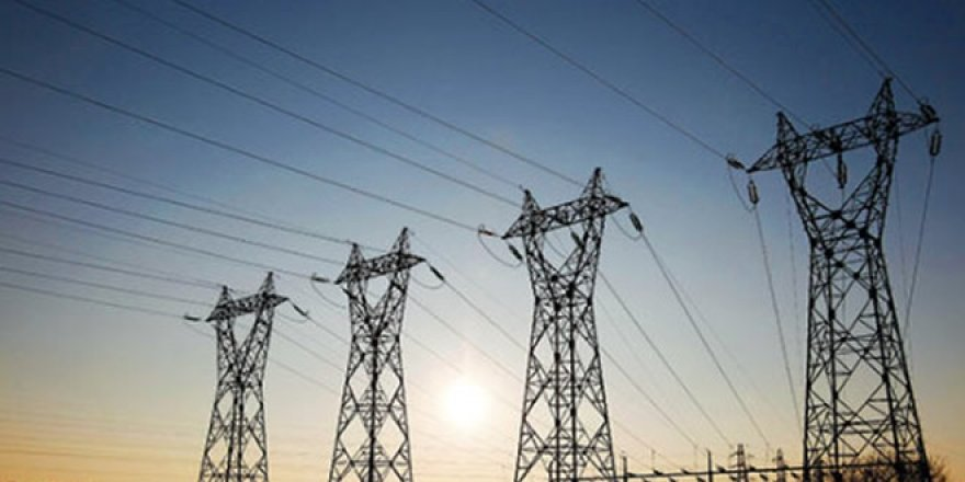 25 milyon aboneye ucuz elektrik imkanı