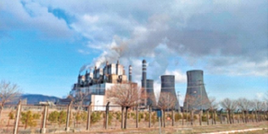 Filtresiz santraller kapatıldı