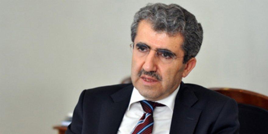 ÖSYM eski başkanı Ali Demir: Verilemeyecek hesabım yok
