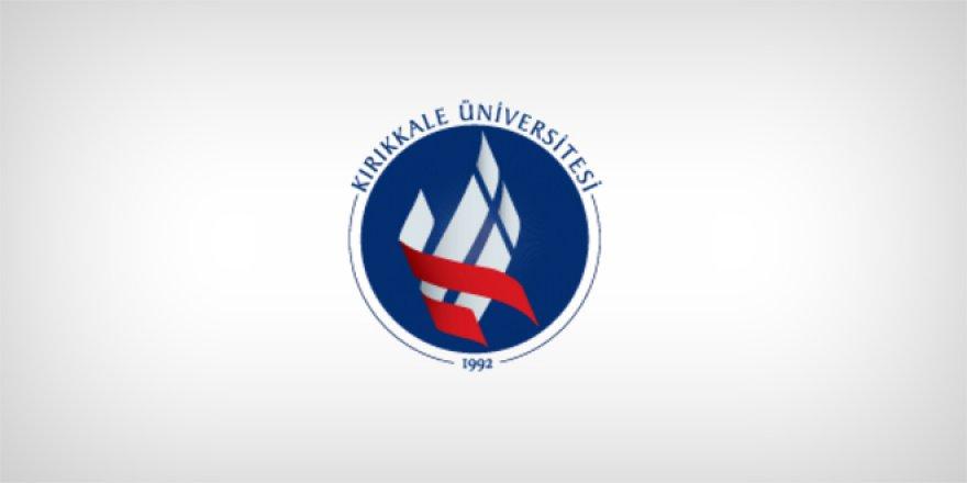 Kırklareli Üniversitesi Öğretim Elemanı Alım İlanı