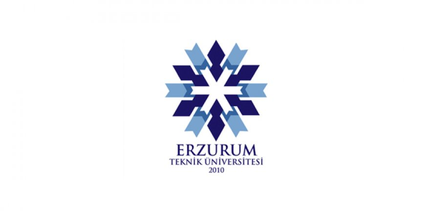 Erzurum Teknik Üniversitesi lisansüstü öğrenci alım ilanı