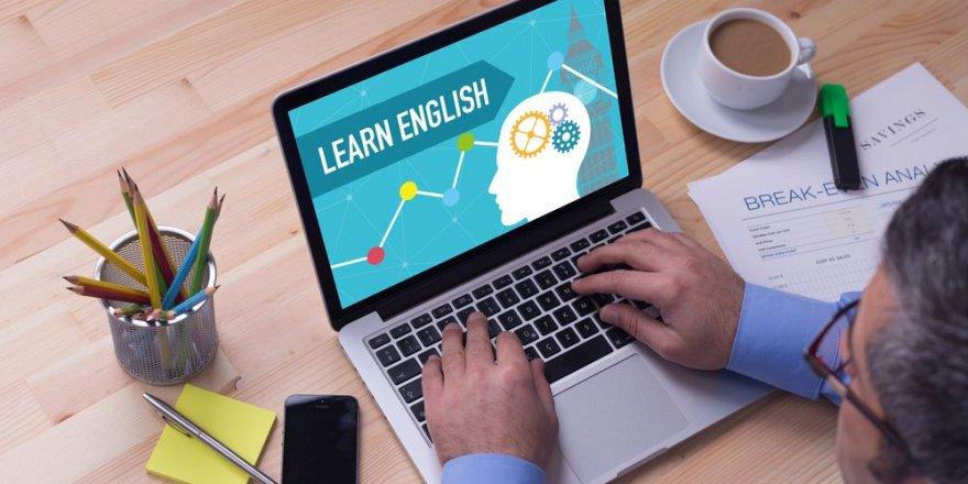 Malta'da İngilizce Öğrenin