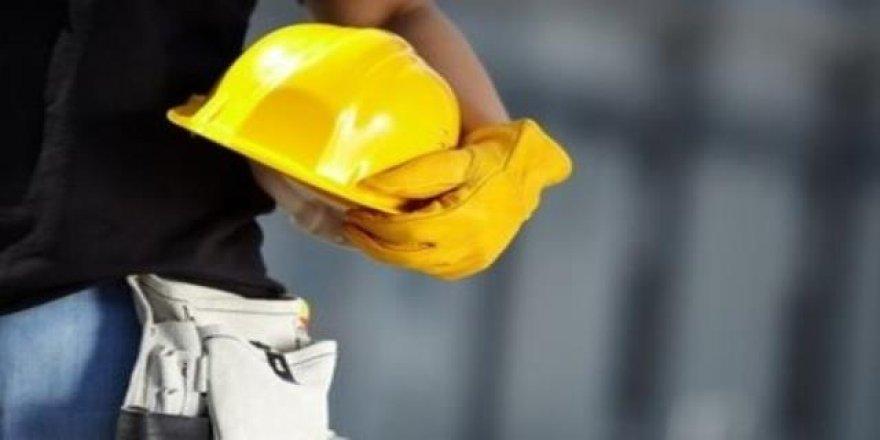 Taşeron işçiler dikkat! Tediyeler bu ay bitmeden hesapta