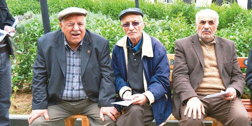 Kuruş kuruş hesaplandı! Emekli ek ödemeleri kaç TL oldu?