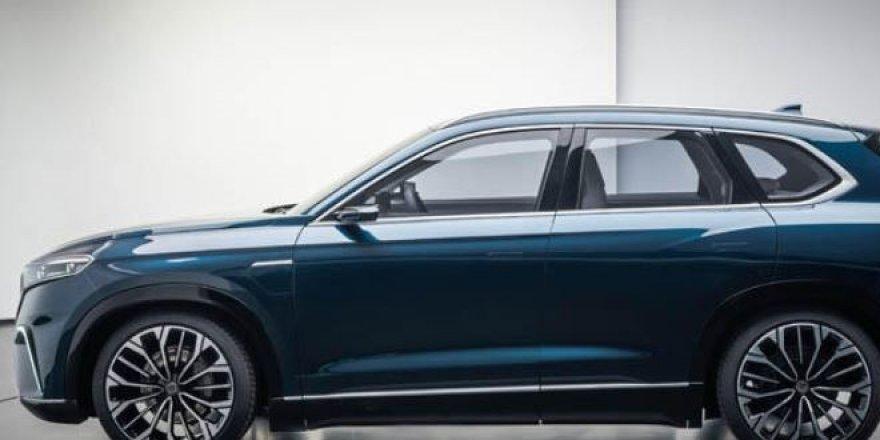 Yerli otomobilin CEO'sundan önemli fiyat açıklaması