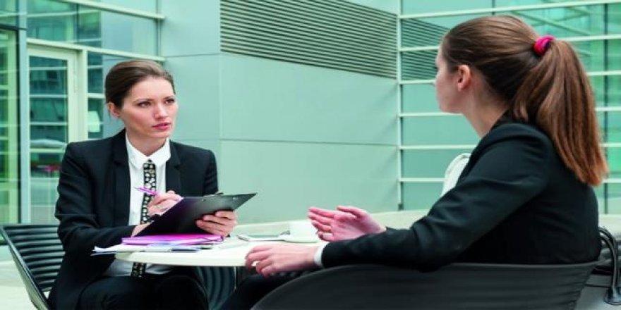 Memurlara yeni karar! İşyerinde 'siyaset' tartışması yapabilir mi?