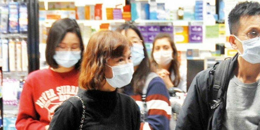 Koronavirüs'ün tedavisi bulundu
