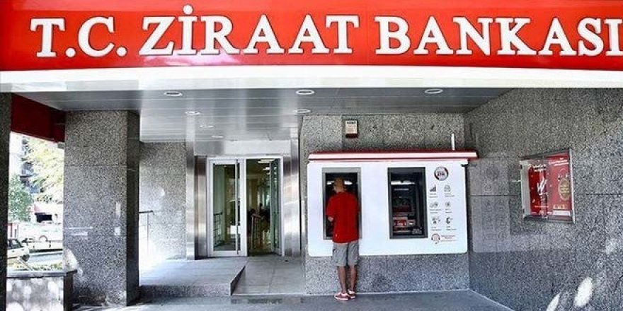 Kamu bankaları 90'lı yıllara geri döndü! Görev zararları...