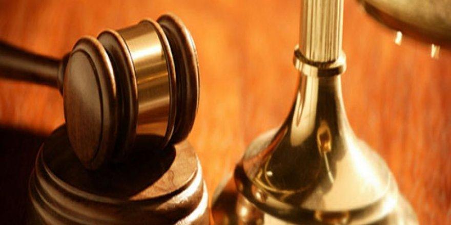 Öğretmen hizmet puanlarındaki değişikliklerde son karar mahkemenin olacak