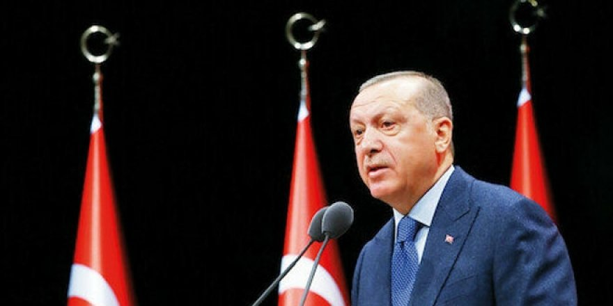 Erdoğan: Çok ağır bedel ödeyecekler!