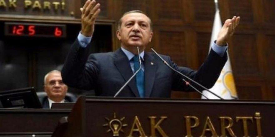 'Şubat sonuna kadar Rejimi gözlem noktalarının dışına çıkaracağız'