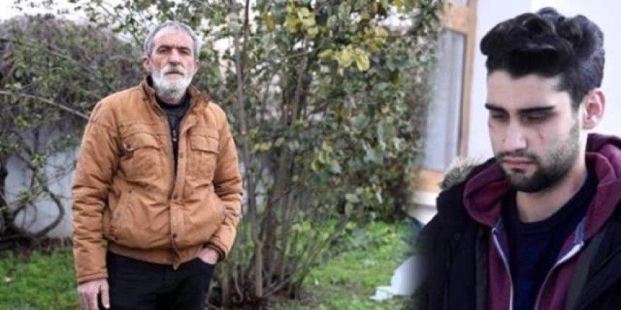 Kadir Şeker'in öldürdüğü Özgür Duran'ın babasından yürek burkan itiraf