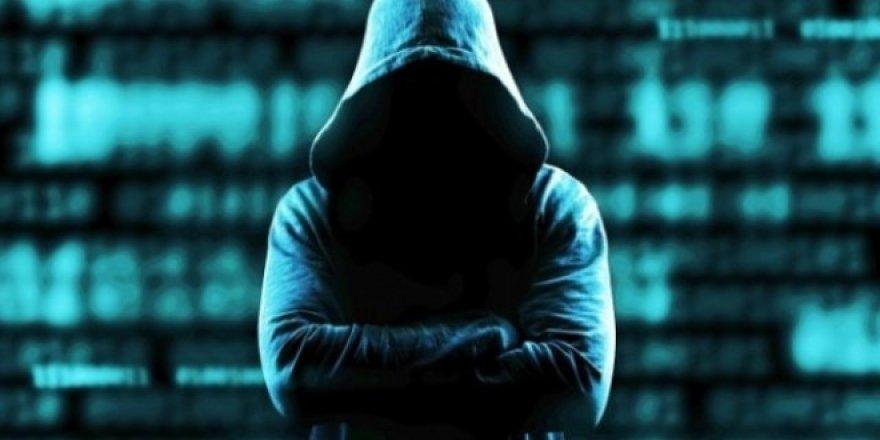 MEB'den 'hacker'lık yapan öğrenciye ödül
