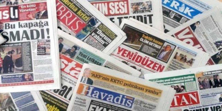 48 yıllık gazete kapandı!