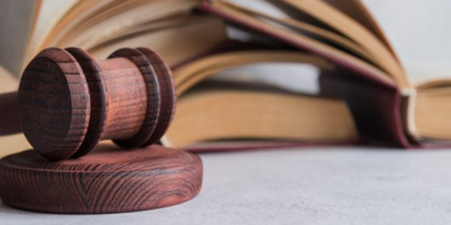 Proje Okulu Yöneticiliğinde Yargıdan Bir İptal Daha!
