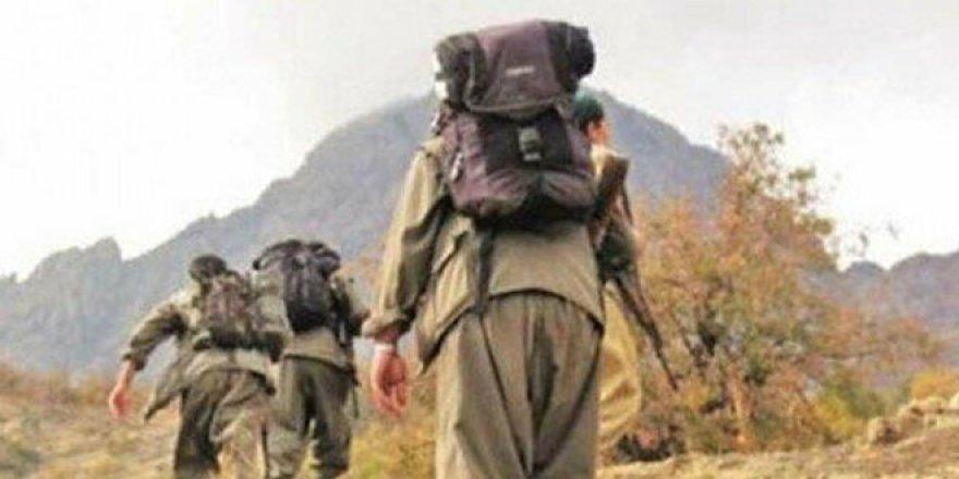 FETÖ, MiT'çileri PKK'ya böyle ispiyonlamış