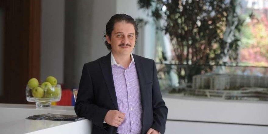 Kadir Topbaş'ın damadı ceza verilerek tahliye edildi