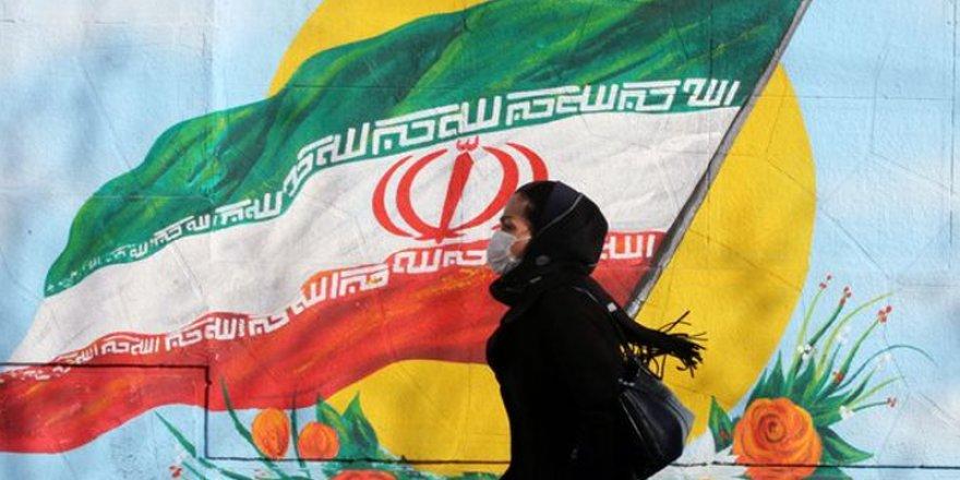 İran'da Koronavirüs krizi büyüyor! 5 kişi öldü...
