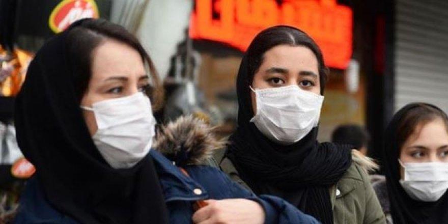 Türkiye koronavirüs nedeniyle İran sınırını kapattı