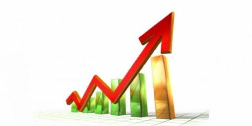 Şubat enflasyonunda ilk rakam da yüksek geldi!