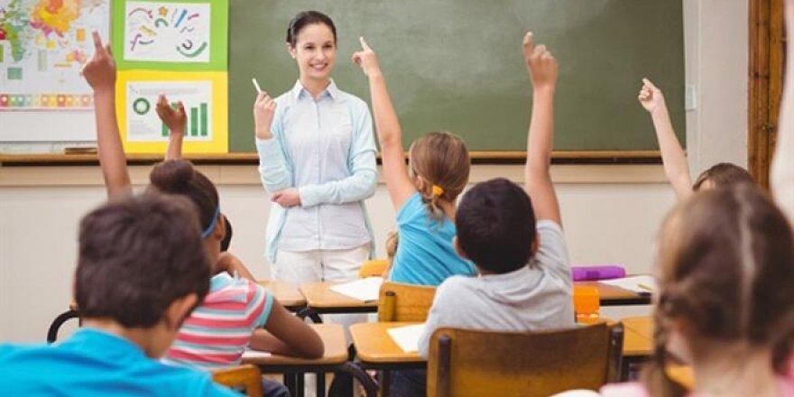 Öğretmenlerimizi Daha Fazla Ayrıştırmayalım!