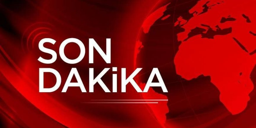 3 ilde FETÖ operasyonu: 63 gözaltı kararı
