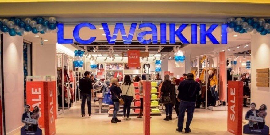 Türkiye'nin en büyük giyim markası, tüm mağazaları kapattı