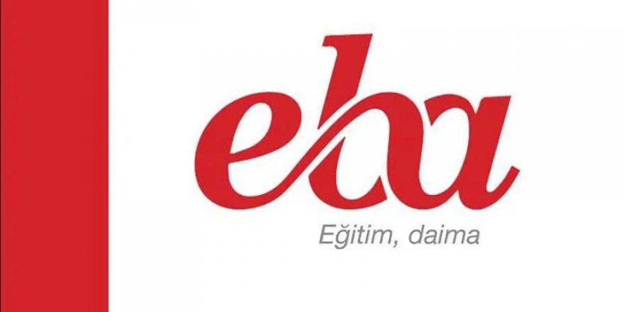 EBA TV uzaktan eğitim programı yayın akışı