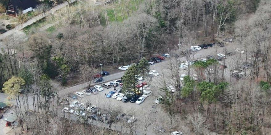Bakanlıktan yeni önlem: Mangal ve piknik yasaklandı