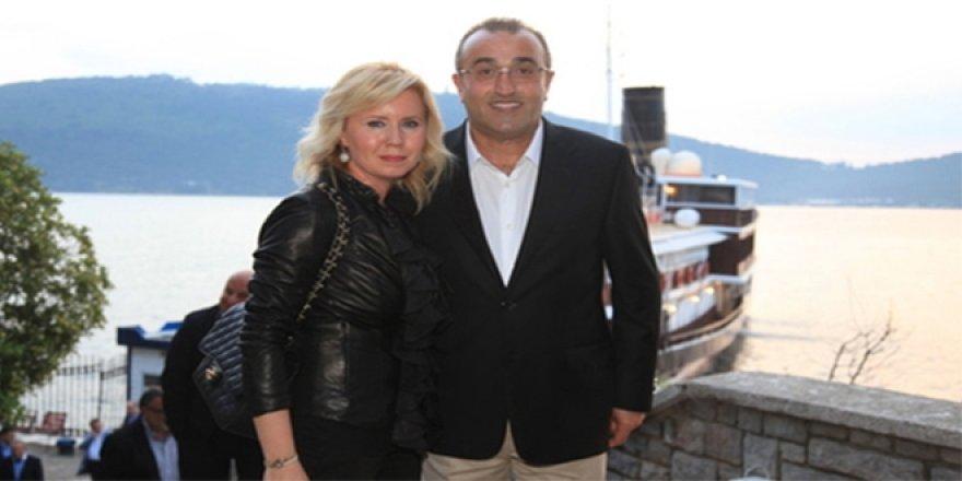 Virüs Galatasaray'a sıçradı... 2. Başkan'da virüs tespit edildi