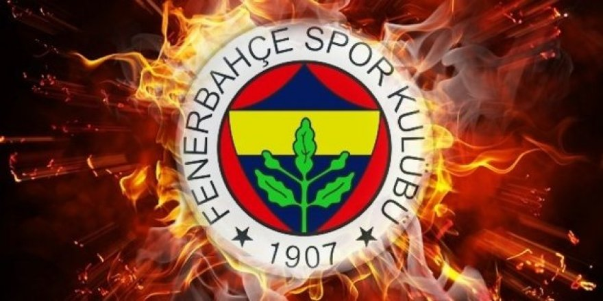 Fenerbahçe'de corona virüsü şoku! 4 isim pozitif