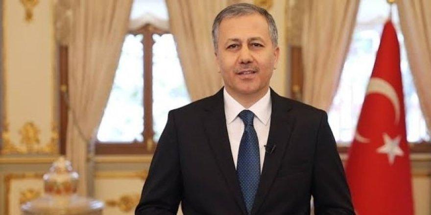 İstanbul'da kamuda serbest kıyafet uygulamasına geçildi