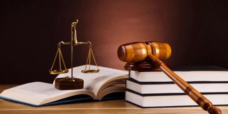Yargı: İlçe Milli Eğitim Müdürünün protokol yetkisi yok