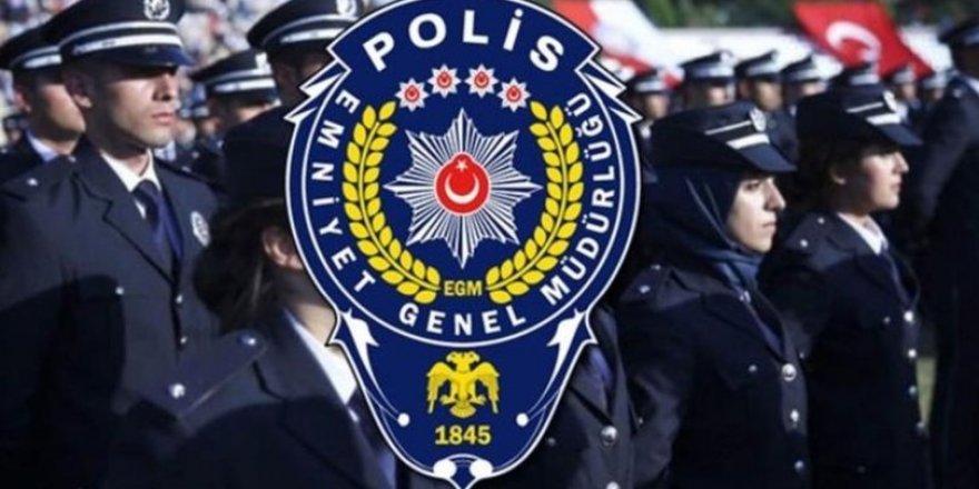 27. Dönem POMEM duyurusu yayımlandı... 8 bin polis alınacak