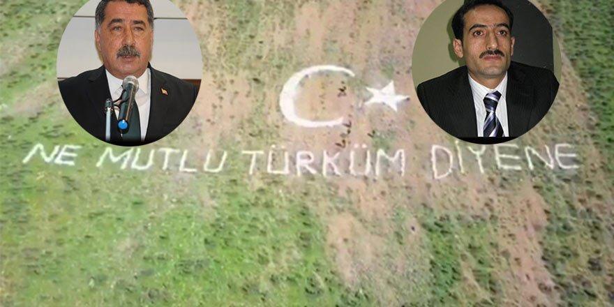"""""""Ne Mutlu Türküm Diyene"""" Sendikaları Karşı Karşıya Getirdi!"""