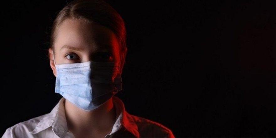 Koronavirüs artık 'evde' bulaşıyor