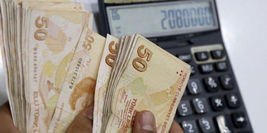 Cebimize Yansıyan Enflasyon TÜFE'yi İkiye Katladı! İşte Araştırma Sonuçları...