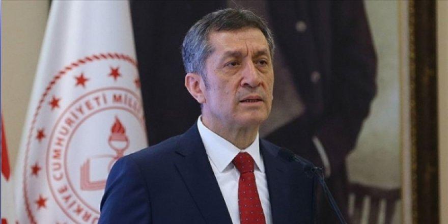"""""""Torpilli Atama, Ziya Selçuk'un Kardeşine Uzanıyor"""" İddiasına Yalanlama!"""