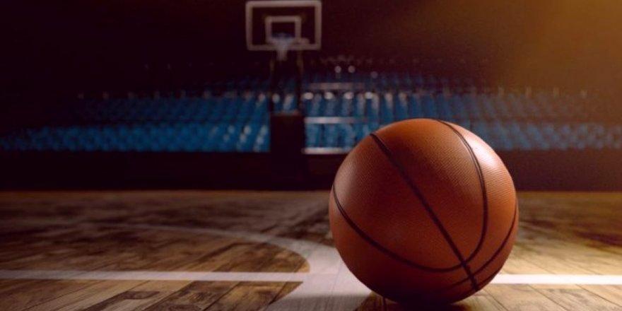 Basketbolda ligler sona erdirildi! Hidayet Türkoğlu açıkladı