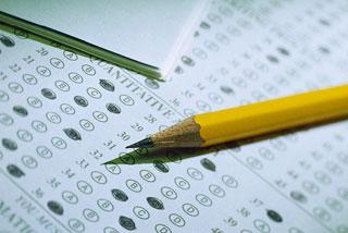 MEB sınav ücretleri hala belirsiz