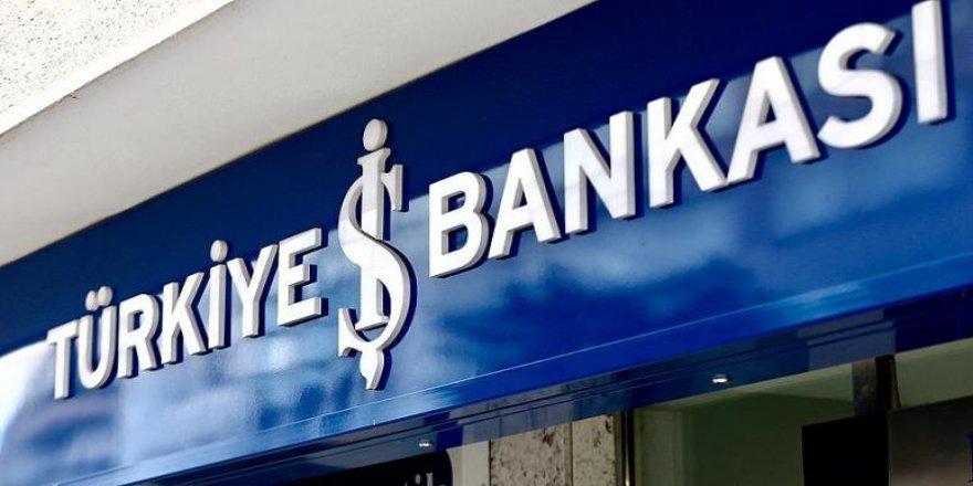 Erdoğan talimat verdi: İş Bankası çalışmasını 10 gün içinde bitirin