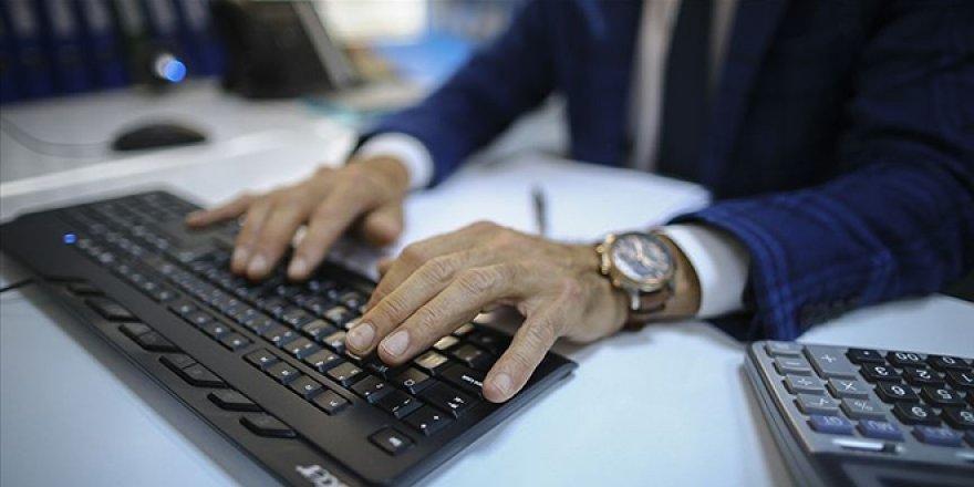 2020 yılı kamu personel istatistikleri açıklandı! Detaylı değerlendirme...