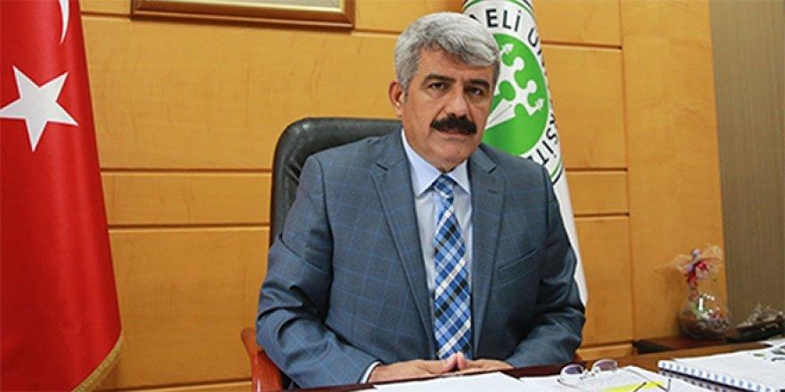 ÜAK Başkanı Hülagu: Doçentlik başvuruları yılda 3 kez olacak