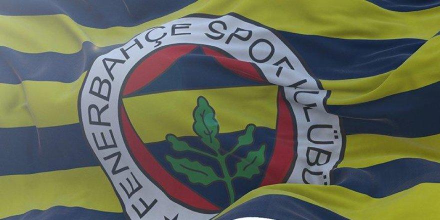 Fenerbahçe'de COVID-19 test sonuçları belli oldu...