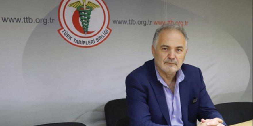 Kritik 1 Haziran uyarısı: Bütün illere virüsü taşıyacaklar!