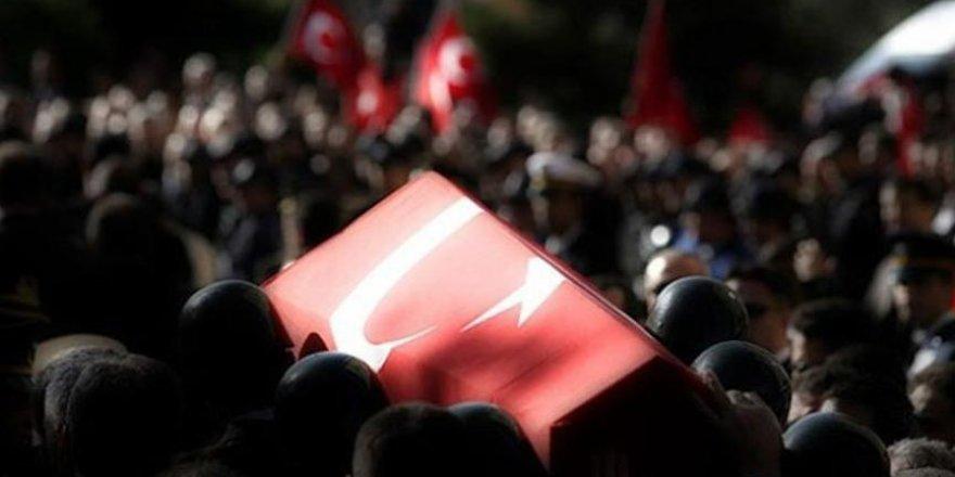 Hakkari'den acı haber: İki asker şehit oldu
