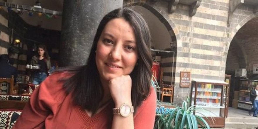 Fahrettin Koca: Dilek Hemşire yaşıyor - DHA'nın haberi doğru çıkmadı!