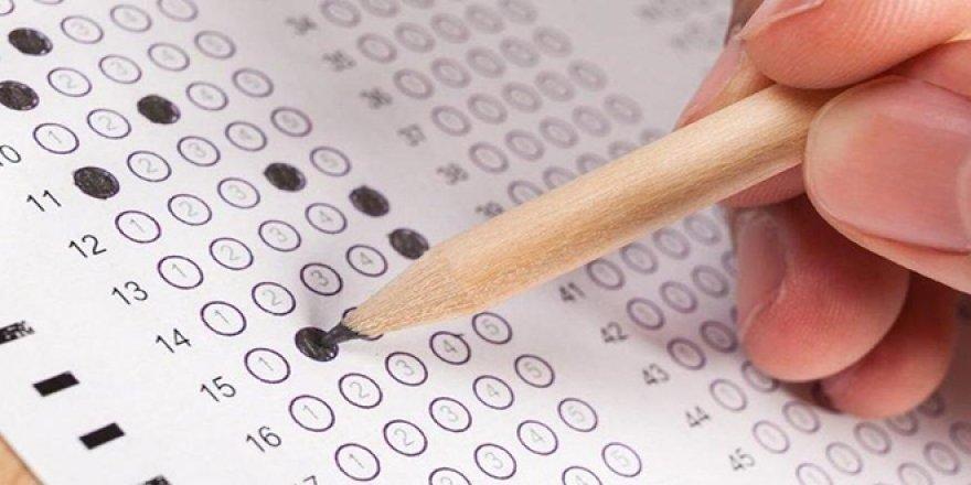 MEB, açık öğretim kurumları sınavlarını erteledi