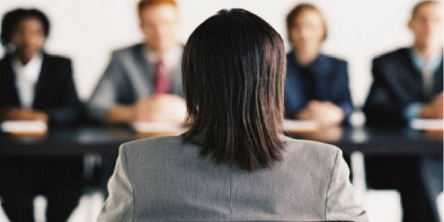 Okul Müdürü, Velisi Olduğu Özel Okulda LGS Komisyonu Başkanı Olur Mu?
